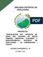 12. INFORME DE LEVANT. TOP. CINDY 5.doc