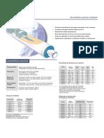 Asfix - Chumbador Químico Injetável (Resina)
