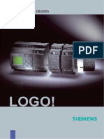 LOGO!+Manual-2