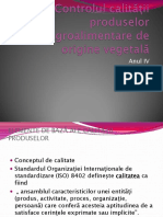 CPV-2.pdf