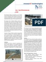 MeasurIT Flexim HPI Project Enterprise Products Pipeline USA 1007
