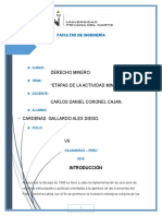 etapas de la mineria.docx