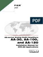 AA-120
