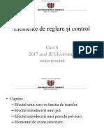 Elemente de reglare si control - curs 6.pdf
