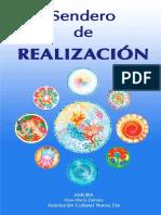 Zamora Rosa - Sendero de Realización.pdf
