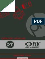 Catalogo Fiv Patricio Melo e hijos