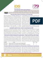 iFatos nº 79