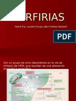 porfirias-2011