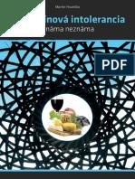 Daosin-brozura-350DPI.pdf