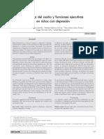 Estructura-del-sueño-y-funciones-ejecutivas-en-niños-con-depresión.pdf