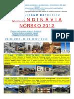 SKANDINAVIA-09-2012