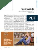 teen suicide 2