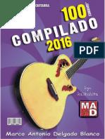 Kalinchita - Compilado 2016