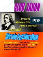 pascalov_zakon