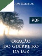 guerreirodaluzebook-131022163147-phpapp02