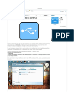 Bootear-windows-desde.pdf
