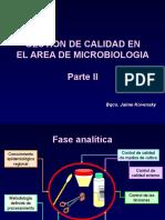 1.f.GESTION DE CALIDAD EN microbiologia 2.ppt