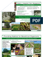 Organic Integrated Pest Management.pdf