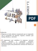 ECONOMIA EMPRESAS.pdf