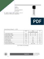 C8282 database
