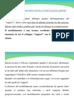 LEZIONE11_Meccanismi_di_influenza_e_socializzazione.pdf