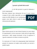 LEZIONE_6_Tecnologia_Raggiungimento_Obiettivi