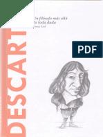 Descubrir-Descartes.pdf