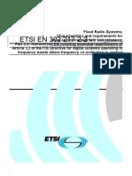 Atpc vs Rtpc