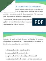 LEZIONE_7_Gli_Elementi_di_un_Obiettivo_ben_formulato.pdf