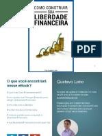 Ebook-Liberdade-Financeira.pdf