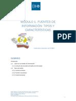 TIPOS DE Fuentes_Informaci_n_ML_PR_GM.pdf