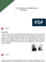 A inserção do Tecnólogo em Radiologia na Oncologia.pdf