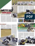 Suzuki GSR600 Ed 66.pdf