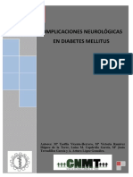 NEUROPATIAS_EN_DIABETES.pdf