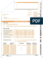 020 - DP749 - FCE&fS S OMR 04 (1).pdf
