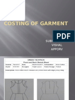 COSTING OF GARMENT.pptx