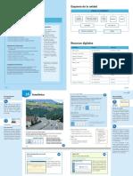 U15.pdf