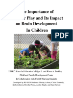 the-importance-of-outdoor-play-and-its-impact-on-brain-develpoment-in-children