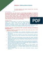 Case 6 Chronic Hypertension Revisi 1