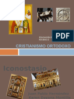 Cristianismoortodoxo Novenod 120706151309 Phpapp01 (2)