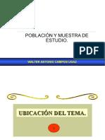 9. POBLACIÓN Y MUESTRA.ppt