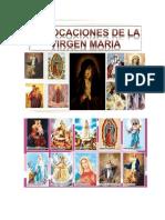 advocaciones marianas.docx