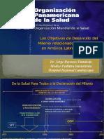 [clase 02] AIEPI-ODM Clase (1).pptx