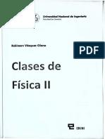 321718437-Fisica2-Robinzon-Vasquez.pdf