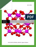 50816175-Determinacion-de-fosfatos-en-bebidas-cola.pdf
