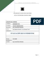 1424210333.Evaluacion Pavimentos.pdf