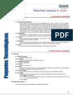 925Grevillea robusta.pdf