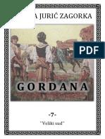 Marija-Jurić-Zagorka-Gordana-7.pdf 7ef9caccaa0