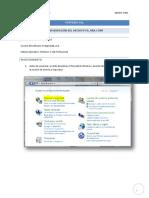 Configuración pg_hba conf v1.0.pdf