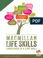 The Life Skills Handbook
